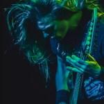 Morbid Angel 8 - GALLERY: Morbid Angel, Origin, Hate Storm Annihilation & More Live at Trees, Dallas, TX