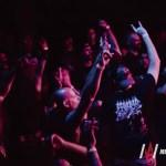 Morbid Angel 9 - GALLERY: Morbid Angel, Origin, Hate Storm Annihilation & More Live at Trees, Dallas, TX