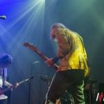Nebula 2 - GALLERY: DESERTFEST 2018 Live in London, UK – Day 3 (Sunday)