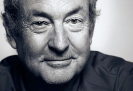 Nick Mason - Nick Mason Singles Most Underrated PINK FLOYD Member, Addresses Waters Vs. Gilmour Feud