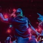 Origin 3 - GALLERY: Morbid Angel, Origin, Hate Storm Annihilation & More Live at Trees, Dallas, TX
