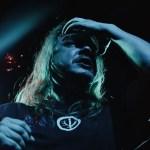 Origin 4 - GALLERY: Morbid Angel, Origin, Hate Storm Annihilation & More Live at Trees, Dallas, TX