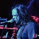 Origin 8 - GALLERY: Morbid Angel, Origin, Hate Storm Annihilation & More Live at Trees, Dallas, TX