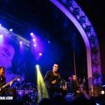 Satyricon 3 - GALLERY: Satyricon, Goatwhore, Panzerfaust & Blood of Christ Live at the Opera House, Toronto
