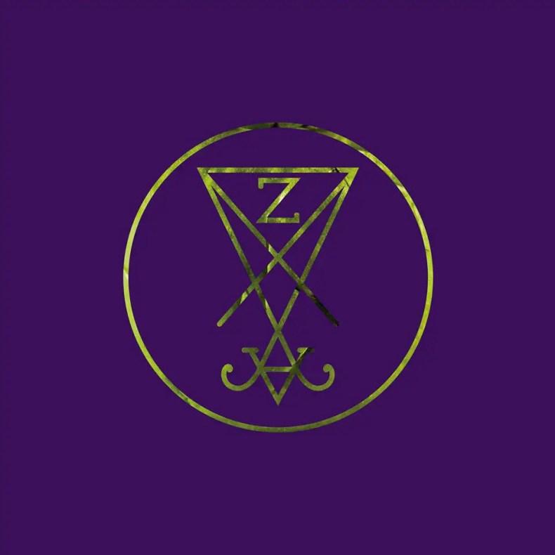 """Stranger Fruit Zeal Ardor - REVIEW: ZEAL & ARDOR - """"Stranger Fruit"""""""