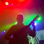 Warning 2 - GALLERY: DESERTFEST 2018 Live in London, UK – Day 1 (Friday)