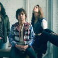 greta van fleet - Greta Van Fleet Explain How Being Constantly Accused of LED ZEPPELIN Ripoff Affected Them