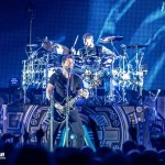 nickelback  6 - GALLERY: An Evening With Nickelback & Seether Live at O2 Arena, London