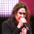 ozzy 7 - BLACK SABBATH Frontman Orders a Truck Full of Ice, Sharon Gets Pissed