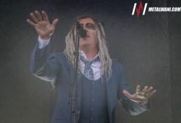 APC 9 - TOOL Frontman Denies That New Album Is Coming in April