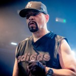 Body Count 06 - GALLERY: Body Count, Astroid Boys & Crisix Live at Koko, London