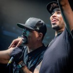 Body Count 07 - GALLERY: Body Count, Astroid Boys & Crisix Live at Koko, London