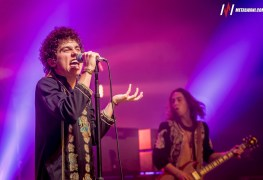 Greta Van Fleet 11 - Jack White Wants GRETA VAN FLEET To Push Forward In-order To Come Out Of LED ZEPPELIN Shadow