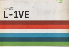 """Haken - DVD REVIEW: HAKEN - """"L-1VE"""""""