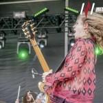 Joyous Wolf 11 - GALLERY: ROCK ON THE RANGE 2018 Live at Mapfre Stadium, Columbus, OH – Day 3 (Sunday)