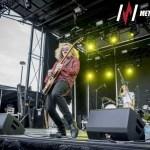 Joyous Wolf - GALLERY: ROCK ON THE RANGE 2018 Live at Mapfre Stadium, Columbus, OH – Day 3 (Sunday)