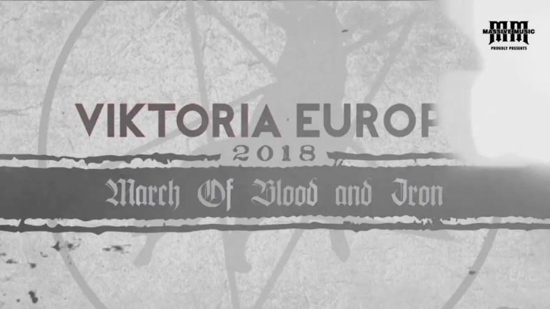 Marduk - GIG REVIEW: Marduk, Ragnarok, Unlight & Azziard Live at Audio, Glasgow