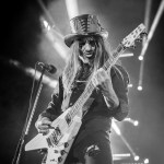 Poison 05.jpg - GALLERY: Poison, Cheap Trick & Pop Evil Live At Budweiser Stage, Toronto