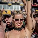 ROTR 200 - GALLERY: ROCK ON THE RANGE 2018 Live at Mapfre Stadium, Columbus, OH – Day 3 (Sunday)