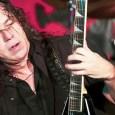 Ralph Santolla - Former DEICIDE And OBITUARY Guitarist Ralph Santolla Dead at 48