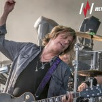 STP 16 - GALLERY: ROCK ON THE RANGE 2018 Live at Mapfre Stadium, Columbus, OH – Day 3 (Sunday)