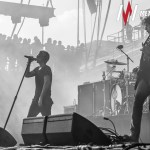 STP 24 - GALLERY: ROCK ON THE RANGE 2018 Live at Mapfre Stadium, Columbus, OH – Day 3 (Sunday)