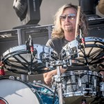 STP 5 - GALLERY: ROCK ON THE RANGE 2018 Live at Mapfre Stadium, Columbus, OH – Day 3 (Sunday)