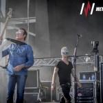 STP - GALLERY: ROCK ON THE RANGE 2018 Live at Mapfre Stadium, Columbus, OH – Day 3 (Sunday)