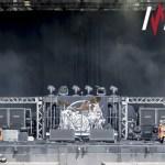 Them Evils 16 - GALLERY: ROCK ON THE RANGE 2018 Live at Mapfre Stadium, Columbus, OH – Day 3 (Sunday)
