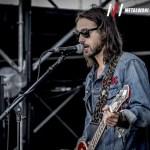 Them Evils 2 - GALLERY: ROCK ON THE RANGE 2018 Live at Mapfre Stadium, Columbus, OH – Day 3 (Sunday)