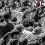 Them Evils 29BW - GALLERY: ROCK ON THE RANGE 2018 Live at Mapfre Stadium, Columbus, OH – Day 3 (Sunday)