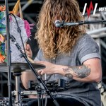 Them Evils 34 - GALLERY: ROCK ON THE RANGE 2018 Live at Mapfre Stadium, Columbus, OH – Day 3 (Sunday)
