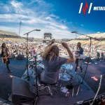 Them Evils 5 - GALLERY: ROCK ON THE RANGE 2018 Live at Mapfre Stadium, Columbus, OH – Day 3 (Sunday)