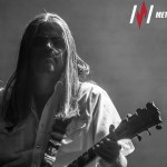 Tool 2BW - GALLERY: ROCK ON THE RANGE 2018 Live at Mapfre Stadium, Columbus, OH – Day 3 (Sunday)