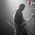 Tool 9BW - GALLERY: ROCK ON THE RANGE 2018 Live at Mapfre Stadium, Columbus, OH – Day 3 (Sunday)