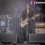 Tyler Bryant and the Shakedown 2 - GALLERY: ROCK ON THE RANGE 2018 Live at Mapfre Stadium, Columbus, OH – Day 3 (Sunday)