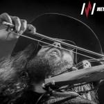 YellaWolf 17 - GALLERY: ROCK ON THE RANGE 2018 Live at Mapfre Stadium, Columbus, OH – Day 3 (Sunday)