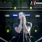 YellaWolf 4 - GALLERY: ROCK ON THE RANGE 2018 Live at Mapfre Stadium, Columbus, OH – Day 3 (Sunday)