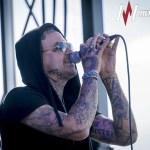 YellaWolf 6 - GALLERY: ROCK ON THE RANGE 2018 Live at Mapfre Stadium, Columbus, OH – Day 3 (Sunday)