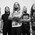 asIlaydying - AS I LAY DYING Break Silence; Plan To Address All The Questions This Week
