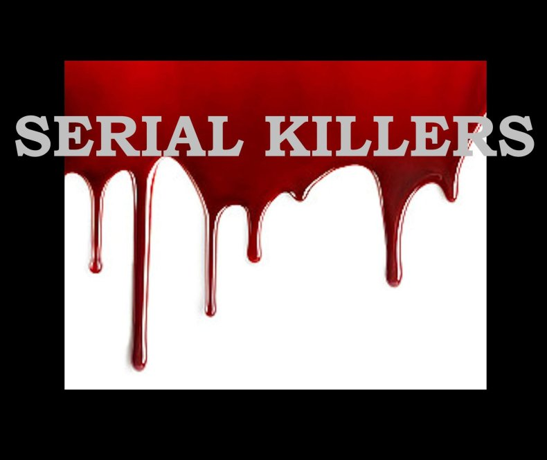 serialkillers - Top 13 Rock & Metal Songs About Real Life Serial Killers
