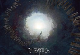 "Redemption - REVIEW: REDEMPTION - ""Long Night's Journey Into Day"""