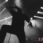 Shadow Of Intent 3 - GALLERY: Whitechapel, The Black Dahlia Murder, Fleshgod Apocalypse & Aversions Crown Live at Gas Monkey, Dallas, TX