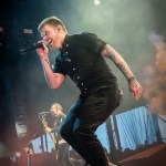 Shinedown 01.jpg - GALLERY: Godsmack, Shinedown & Like A Storm Live at Darien Lake, NY