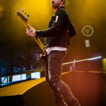Shinedown 06.jpg - GALLERY: Godsmack, Shinedown & Like A Storm Live at Darien Lake, NY