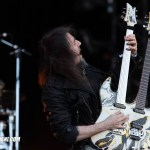 VIK9772 - GALLERY: HELLFEST OPEN AIR 2018 at Clisson, France - Day 1 (Friday)