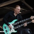 VIK9780 - Billy Sheehan Addresses Fans Trashing David Lee Roth's Recent Live Performance