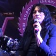 "Vinnie vincent kiss - Ex-KISS Guitarist Slams GENE SIMMONS For Giving A Cold Reception At His 'Vault' Event: ""I Was Treated Very Indifferently"""
