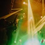 Whitechapel 1 - GALLERY: Whitechapel, The Black Dahlia Murder, Fleshgod Apocalypse & Aversions Crown Live at Gas Monkey, Dallas, TX