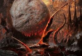 "dragonlord dominion - REVIEW: DRAGONLORD - ""Dominion"""